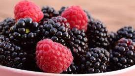 Một số thực phẩm tốt cho người viêm túi mật