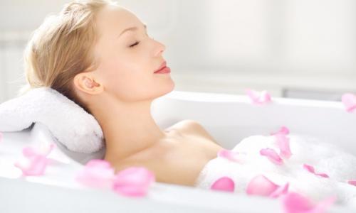 Nở rộ trào lưu tắm trắng, bác sĩ cảnh báo nguy cơ ung thư da