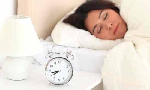 5 loại thuốc ảnh hưởng tới giấc ngủ