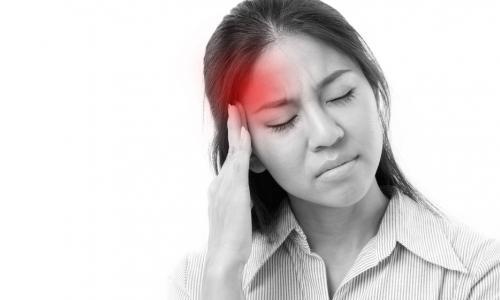 Cảnh báo: Chủ quan với bệnh đau đầu, đi khám phát hiện khối u não lớn