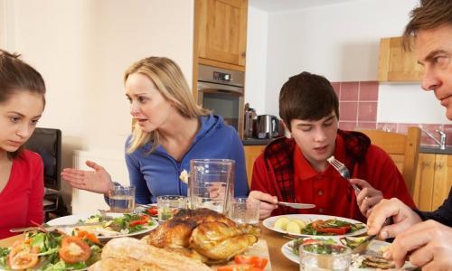 Các bệnh ung thư thường gặp ở thanh thiếu niên