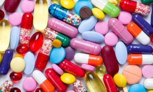 Trẻ bị tiêu chảy do kháng sinh, chữa trị thế nào?
