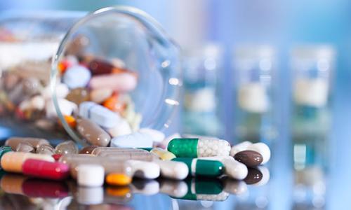 Lạm dụng amphetamine gây hại cho tim