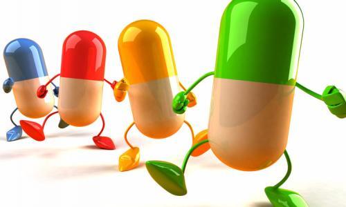 Sử dụng thuốc chống động kinh kém chất lượng, tăng tần số cơn co giật