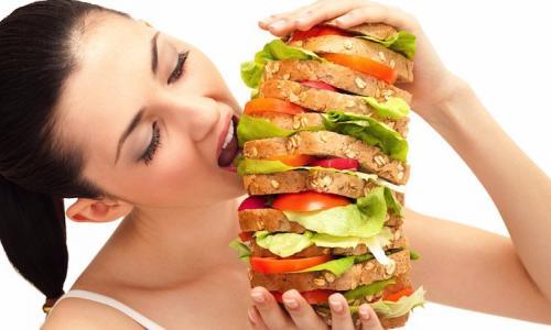 Đừng truyền dịch, hãy cố gắng ăn!