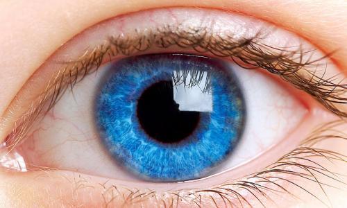 Người bệnh tiểu đường cần kiểm tra mắt hàng năm