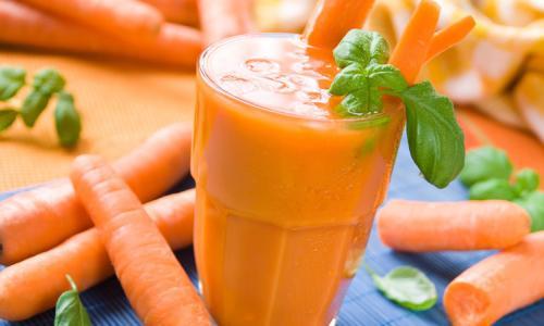 Những thực phẩm giải nhiệt ngày nắng nóng