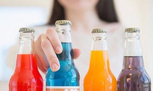3 loại thực phẩm có thể gây đau khớp
