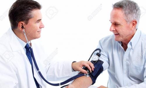 Bác sĩ bị bạo hành, ai là người thiệt?