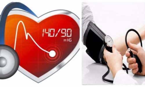 Thuốc trị tăng huyết áp ảnh hưởng đời sống tình dục?