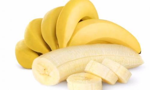 6 loại thực phẩm bất ngờ giúp bạn giữ ấm trong mùa đông này