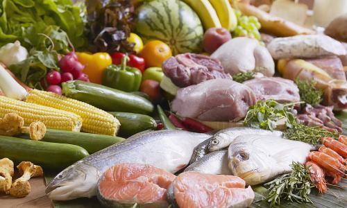 Thông thoáng về quản lý an toàn thực phẩm: Doanh nghiệp sẽ bị xử lý nghiêm nếu phát hiện sai phạm