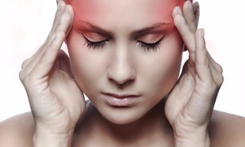 Phòng ngừa chứng đau nửa đầu bằng thuốc như thế nào?