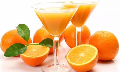 Nước trái cây họ cam quýt có thể phòng ngừa sỏi thận