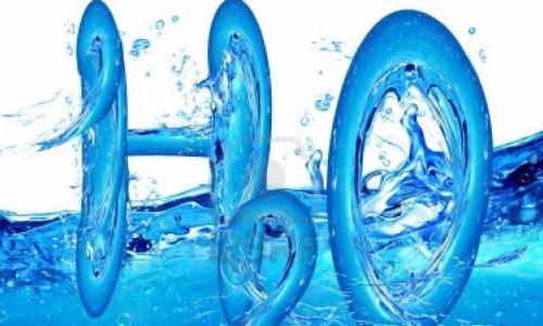 Cách giữ cơ thể đủ nước