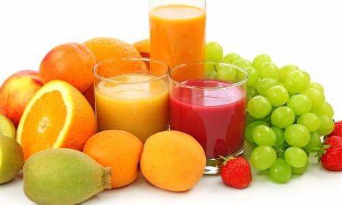5 cách tự nhiên giải độc cơ thể