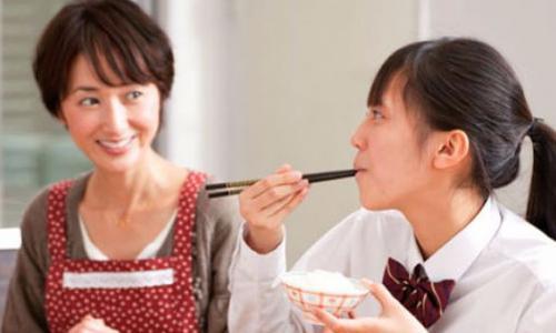 Muốn thi tốt, nên ăn gì?