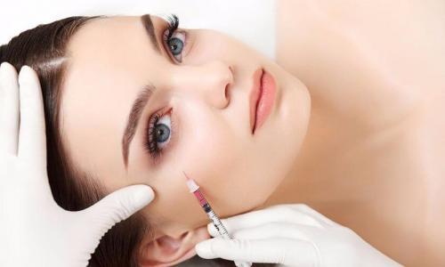 Thẩm mỹ bơm môi: Đẹp xinh hay thảm họa?