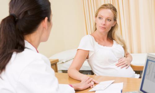 Phụ nữ mang thai sử dụng paracetamol làm tăng nguy cơ trẻ mắc bệnh hen