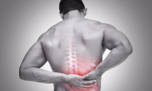 6 lời khuyên giúp bạn ngăn chặn cơn đau lưng tái phát
