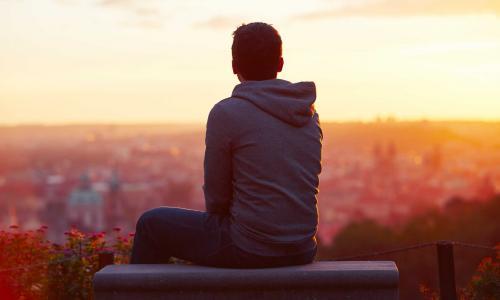 7 tác hại không ngờ của cô đơn