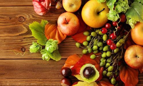 Thực phẩm nhiễm Salmonella