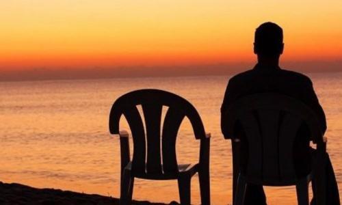Sự cô đơn làm tăng nguy cơ đột quỵ và bệnh tim