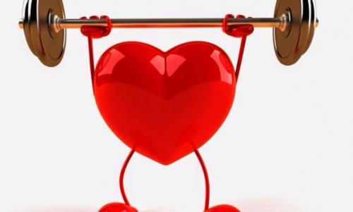 Khuyến cáo Hội chứng tim sau kỳ nghỉ lễ