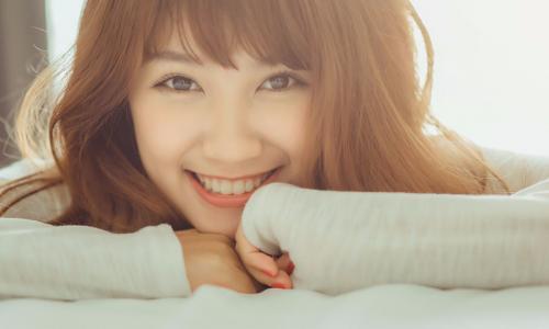 5 thói quen ngủ nghỉ ảnh hưởng xấu đến sức khỏe