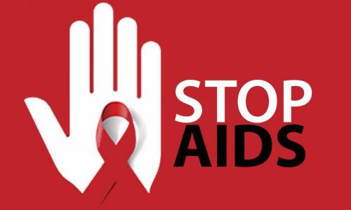 Tăng gấp 3 lần thanh thiếu niên tử vong vì bệnh AIDS