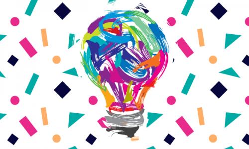 7 bí quyết giúp giải quyết vấn đề sáng tạo