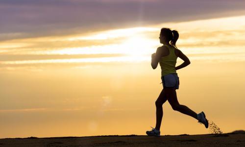 Tập thể dục giảm đáng kể 13 loại ung thư