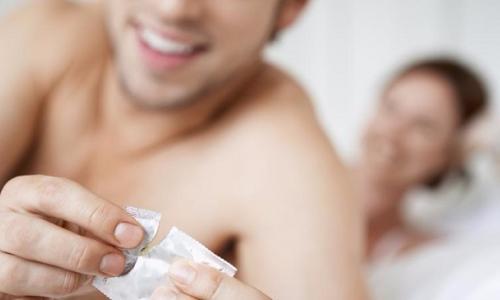 Kháng thể kháng tinh trùng trong miễn dịch sinh sản nam giới