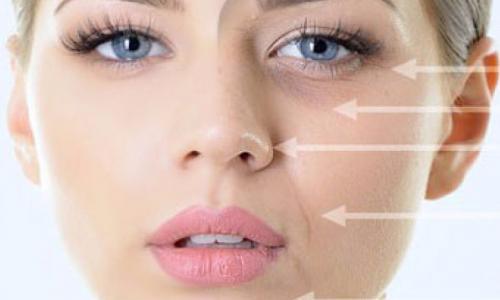 Phẫu thuật thẩm mỹ xương hàm mặt: Tạo thay đổi lớn cho khuôn mặt