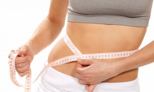 Thận trọng với thuốc giảm cân nhanh