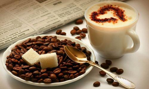 Tìm ra 2 chất trong cà phê có thể ngăn tác hại của đái tháo đường