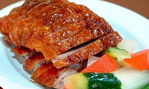 Thịt thỏ - thức ăn dinh dưỡng đáng lựa chọn