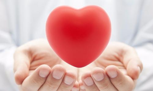Những yếu tố không ngờ có thể gây bệnh tim