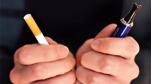 Thuốc lá không khói cũng độc hại