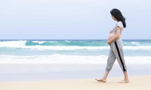 Báo động tỉ lệ phá thai ở Việt Nam vẫn ở mức cao
