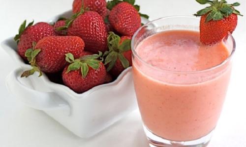 Các thức uống ngon & có ích cho sức khỏe