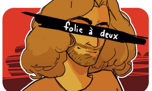 Folie A Deux: Căn bệnh tâm thần hiếm gặp và nguy hiểm