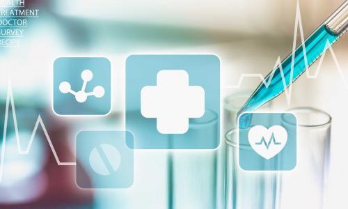 Cần làm những xét nghiệm và chẩn đoán hình ảnh nào?
