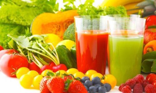 Nước ép trái cây: Lợi hay hại?
