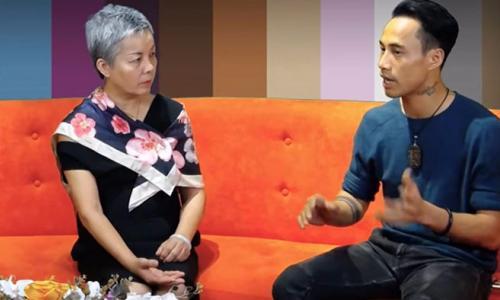 Xin lỗi lần hai, Phạm Anh Khoa được nạn nhân tha thứ trong bê bối gạ tình