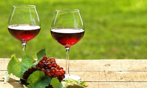 Rượu có thể gây ra nhiều loại ung thư