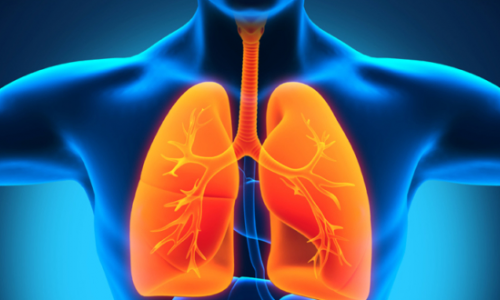 Phù phổi cấp trong chuyển dạ