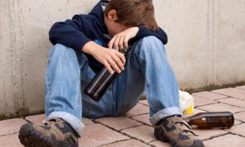 Thuốc trị nghiện rượu
