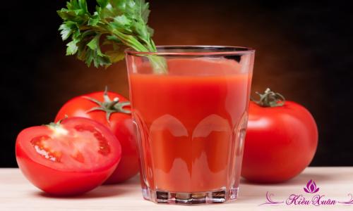 Loại đồ uống giúp thông tắc động mạch và phòng ngừa bệnh tim