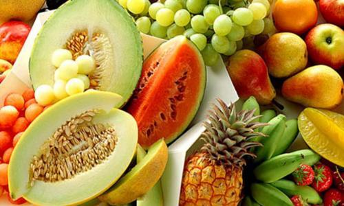 9 thói quen ăn uống phái đẹp cần phải từ bỏ để có thân hình đẹp